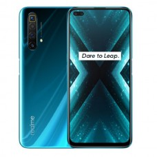 Realme X3 Superzoom 8/128GB Blue