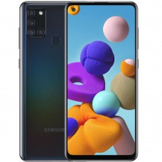 Samsung Galaxy A21s 3/32GB Blue
