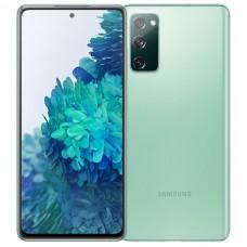 Samsung Galaxy S20 FE 128GB Cloud Mint (RU)
