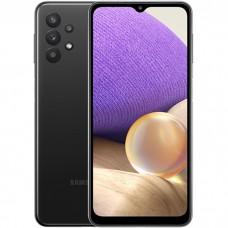Samsung Galaxy A32 128GB Awesome Black