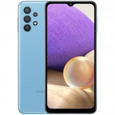 Samsung Galaxy A32 128GB Awesome Blue