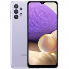 Samsung Galaxy A32 128GB Awesome Violet