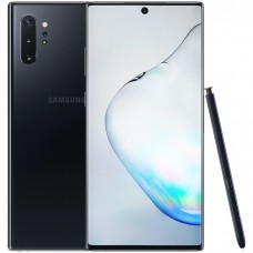 Samsung Galaxy Note 10 8/256GB Aura Black (RU)