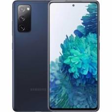 Samsung Galaxy S20 FE 128GB Cloud Navy (RU)