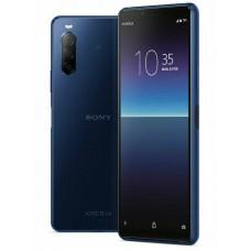 Sony Xperia 10 II Dual Berry Blue
