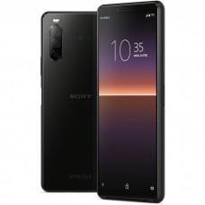 Sony Xperia 10 II Dual Black