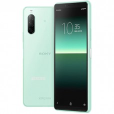 Sony Xperia 10 II Dual Mint Green