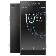 Sony Xperia XA1 Ultra Dual 32Gb Black