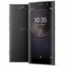Sony Xperia XA2 Dual Black