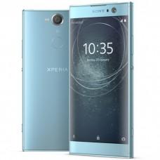 Sony Xperia XA2 Dual Blue