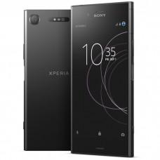 Sony Xperia XZ1 Dual Black