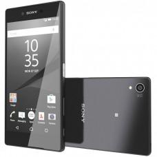 Sony Xperia Z5 dual (E6633) Black