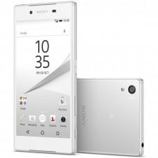 Sony Xperia Z5 dual (E6633) White