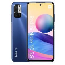 Xiaomi Redmi Note 10 5G 4/128GB EU Nighttime Blue
