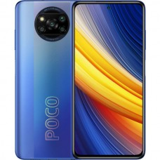 Xiaomi Poco X3 Pro 6/128GB EU Frost Blue