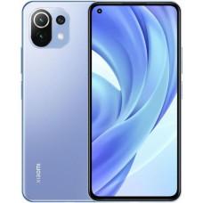 Xiaomi Mi 11 Lite 6/128GB (NFC) EU Bubblegum Blue