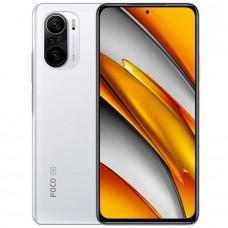 Xiaomi Poco F3 NFC 6/128GB EU Arctic White