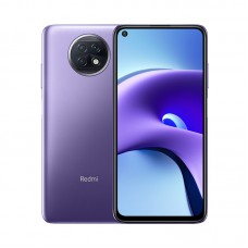 Xiaomi Redmi Note 9T 4/128GB EU Daybreak Purple