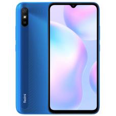 Xiaomi Redmi 9A 2/32GB RU Sky Blue