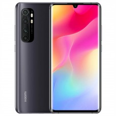 Xiaomi Mi Note 10 Lite 6/128GB EU Midnight Black