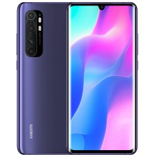 Xiaomi Mi Note 10 Lite 6/128GB EU Purple