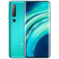 Xiaomi Mi 10 8/128GB Coral Green