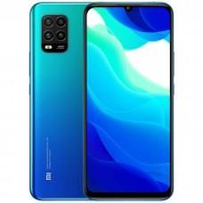 Xiaomi Mi 10 Lite 6/64GB EU Aurora Blue