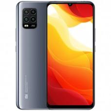 Xiaomi Mi 10 Lite 6/128GB EU Cosmic Gray