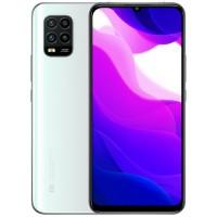 Xiaomi Mi 10 Lite 6/64GB EU Dream White