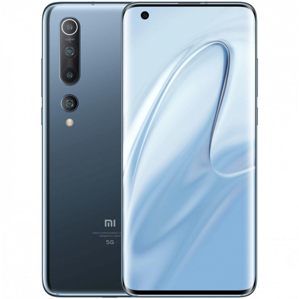 Xiaomi Mi 10 8/128GB Twilight Grey