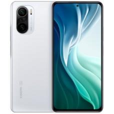 Xiaomi Mi 11i 8/256GB Белый
