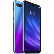 Xiaomi Mi 8 Lite 6/128GB EU Blue