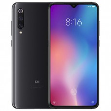Xiaomi Mi 9 6/128GB EU Black