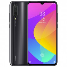 Xiaomi Mi 9 Lite 6/128GB EU Grey