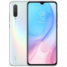 Xiaomi Mi 9 Lite 6/128GB EU White