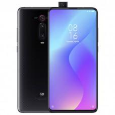 Xiaomi Mi 9T 6/128GB EU Black