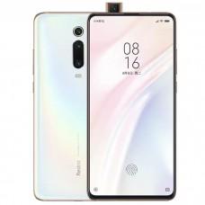 Xiaomi Mi 9T Pro 6/64GB EU White