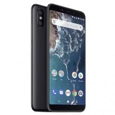 Xiaomi Mi A2 4/32GB Android One EU Black