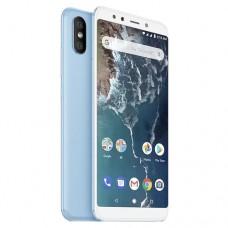 Xiaomi Mi A2 4/32GB Android One EU Blue