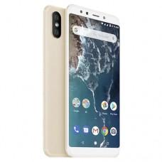 Xiaomi Mi A2 4/32GB Android One EU Gold