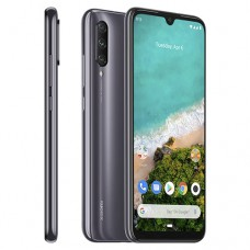 Xiaomi Mi A3 4/64GB Android One EU Grey