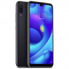 Xiaomi Mi Play 4/64GB EU Black