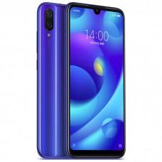 Xiaomi Mi Play 4/64GB EU Blue