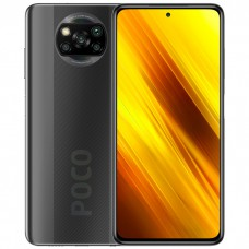Xiaomi Poco X3 NFC 6/128GB RU Shadow Gray