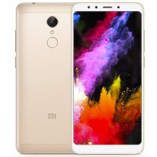Xiaomi Redmi 5 2/16Gb EU Gold