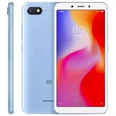 Xiaomi Redmi 6A 2/16GB EU Blue