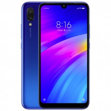 Xiaomi Redmi 7 3/64GB EU Blue
