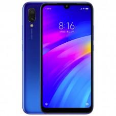 Xiaomi Redmi 7 2/16GB EU Blue