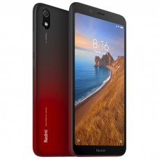 Xiaomi Redmi 7A 2/32GB EU Gem Red