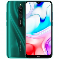 Xiaomi Redmi 8 4/64GB Fairy Green